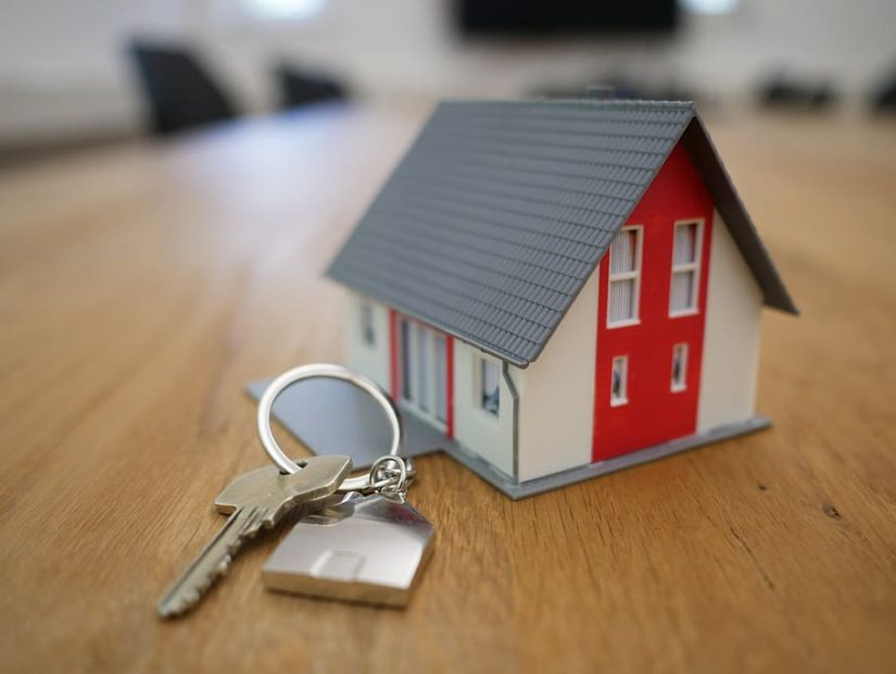 Things to Know about Choosing the Best Property Management Services