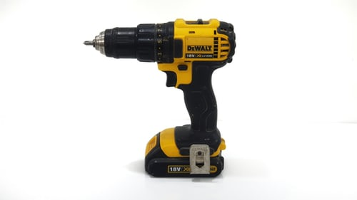 Choosing Power Tools: What You Need to Know