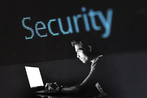 Improving and implementing cyber security: an important guide