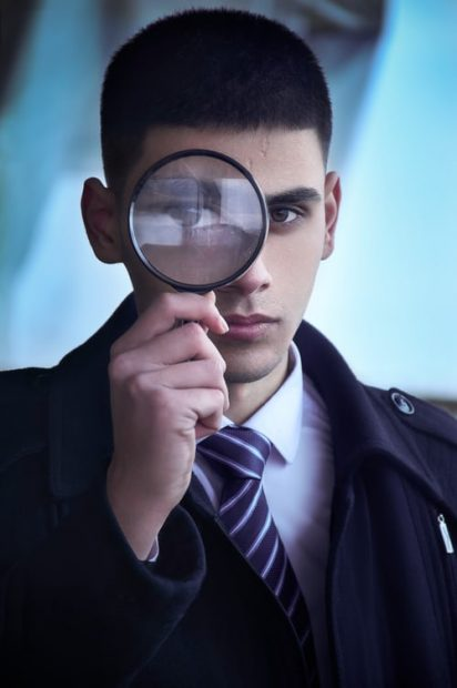 What are the valuable benefits of hiring a private investigation company?