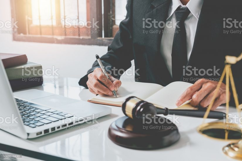 The major benefits of recruiting a divorce lawyer for your needs!