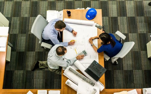 Key reasons why outsourcing engineering services is the best