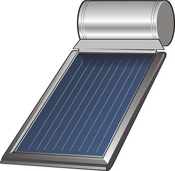 The top reasons why you should choose a solar hot water system to your house
