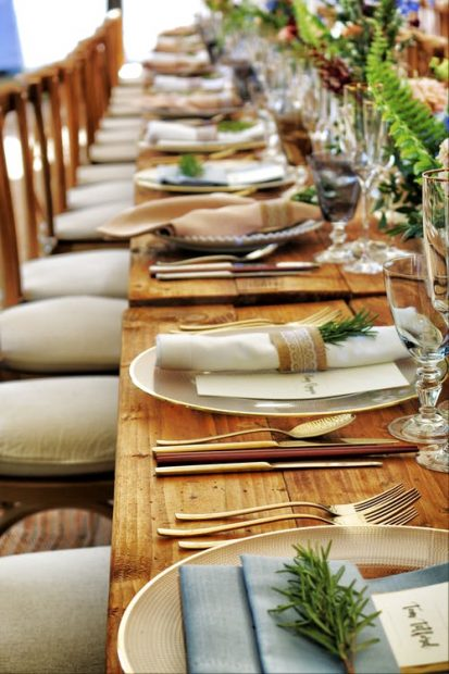 A Start-Up Guide for Catering Business