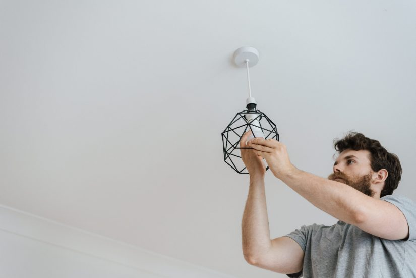 How Important Is An Electrician In Today's World?