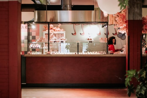 Things to Know About Opening Your Own Sweet Shop