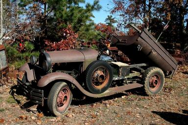 The great benefits of getting vehicle wrecking services