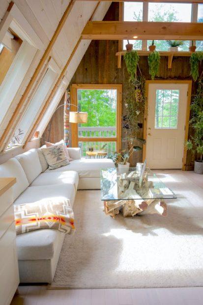 The Benefits of Resinous Floor Coating