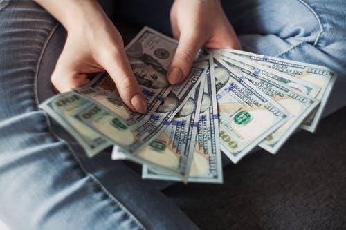 What is a Bond Loan?