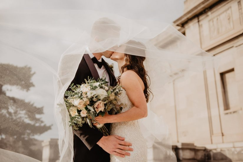 2 Great Tips to Prepare for Your Wedding