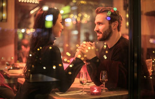 Five Exciting Date Ideas for You to Try