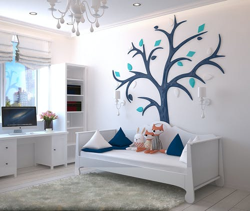 Things to Consider Before Starting Up Your Own Nursery