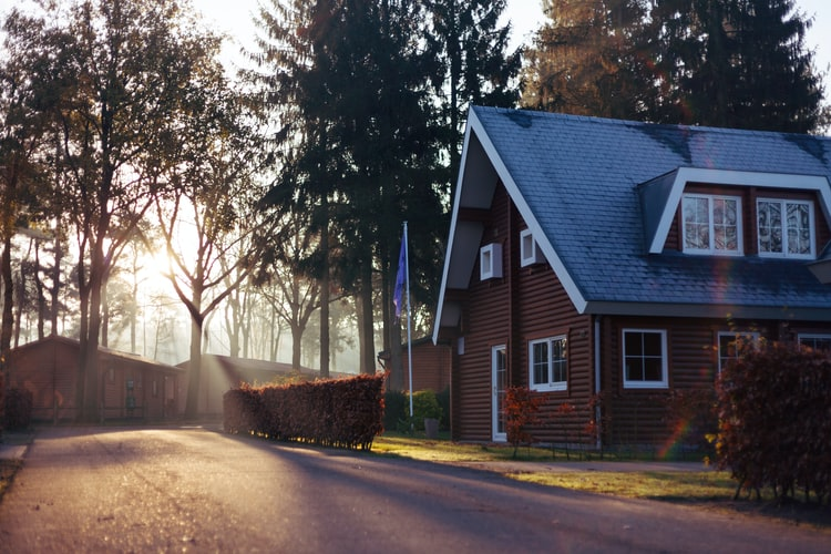 Three Tips for Proper Home Maintenance on A Budget