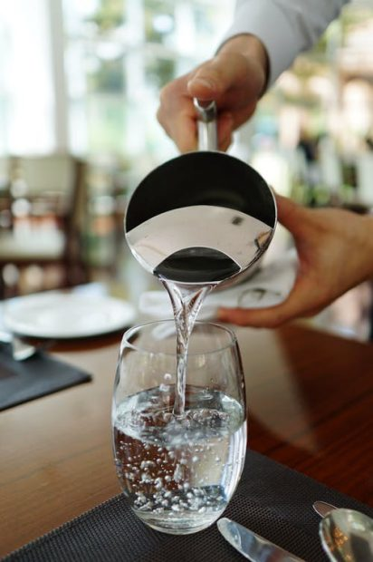 Top tips on choosing and installing the best water filtration system