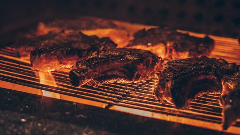 Charcoal vs Gas Grills: Which One Should You Pick?