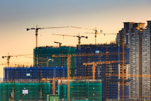 Safety Measures for Every Construction Site