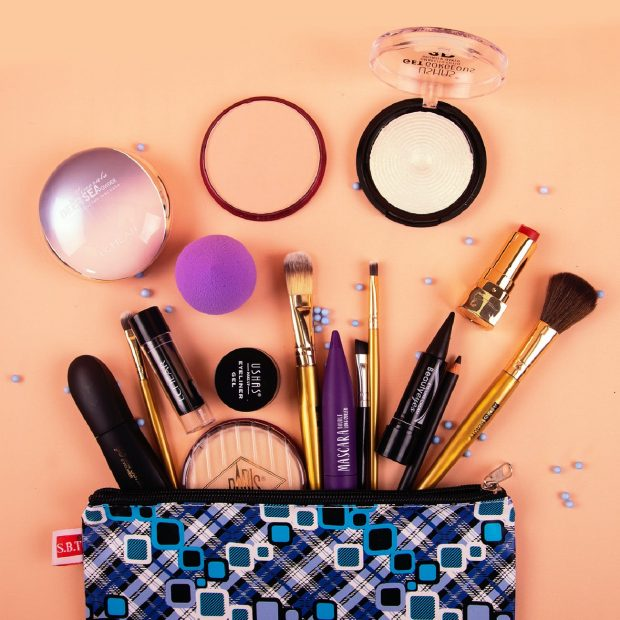 Tips In Developing Your Own Cosmetic Line