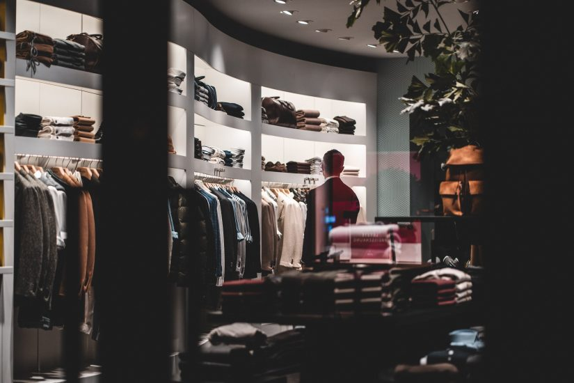 How to Successfully Launch Your Store?