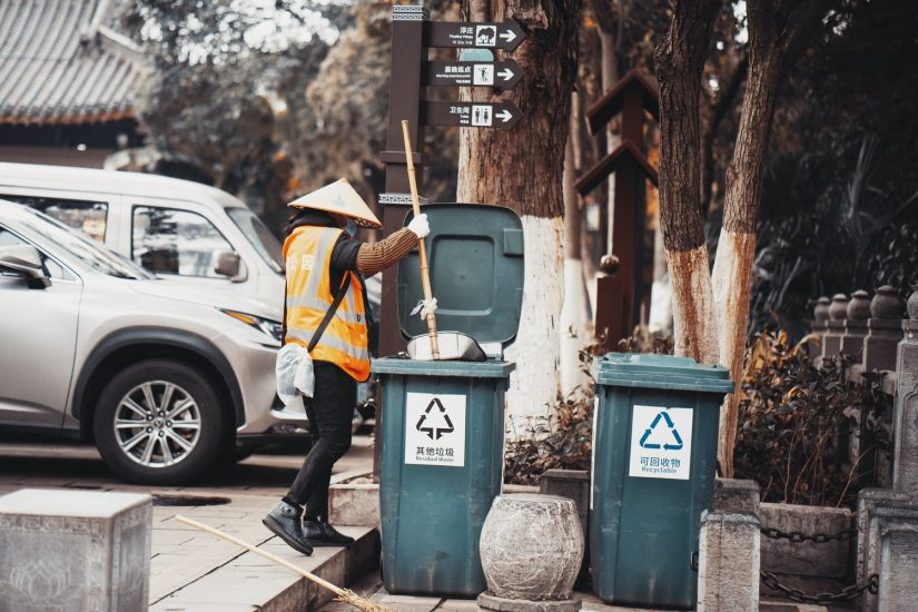 Important Factors to Consider When Choosing a Waste Management Company for Your Business