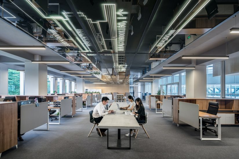 Pro Tips to Remember When Leasing Your First Office Space