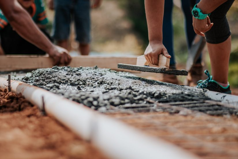 Reasons Why It Is Best to Hire a Professional for Concrete Removal