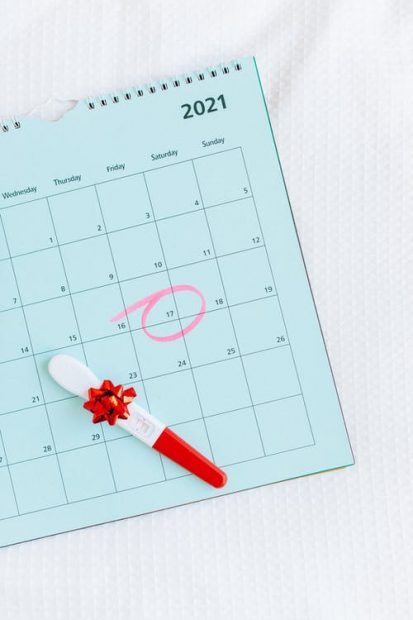 Different Types of Calendars in Use